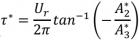 Formulas32.jpg