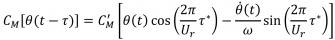 Formulas31.jpg